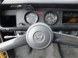 Picture of Classic 1972 Honda N600 - K36Y