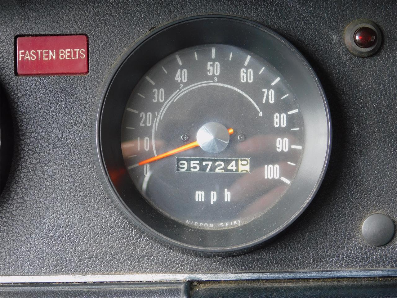 Large Picture of Classic 1972 Honda N600 located in California - $8,750.00 Offered by Back in the Day Classics - K36Y