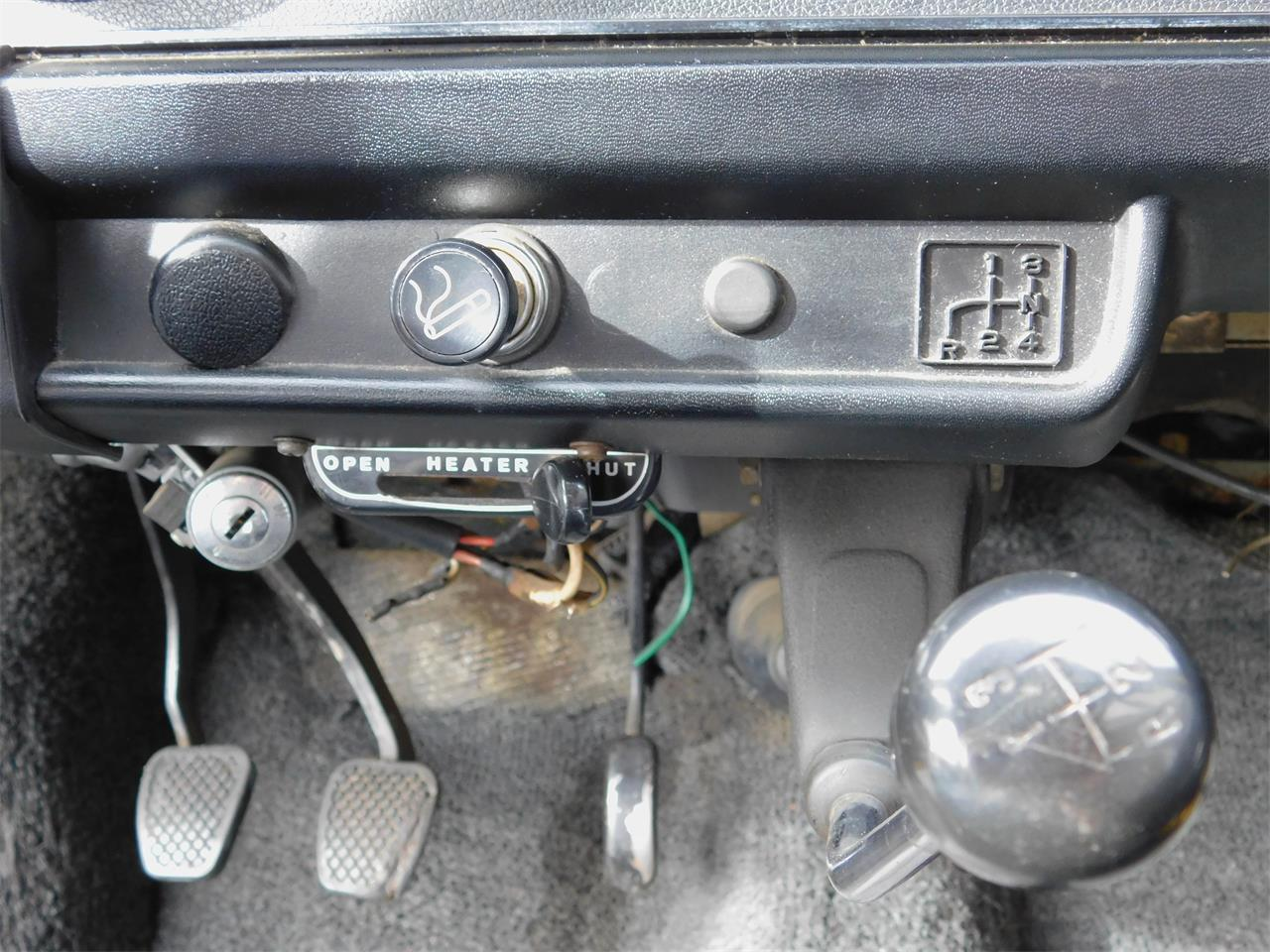 Large Picture of Classic 1972 Honda N600 located in Carson California - $8,750.00 - K36Y