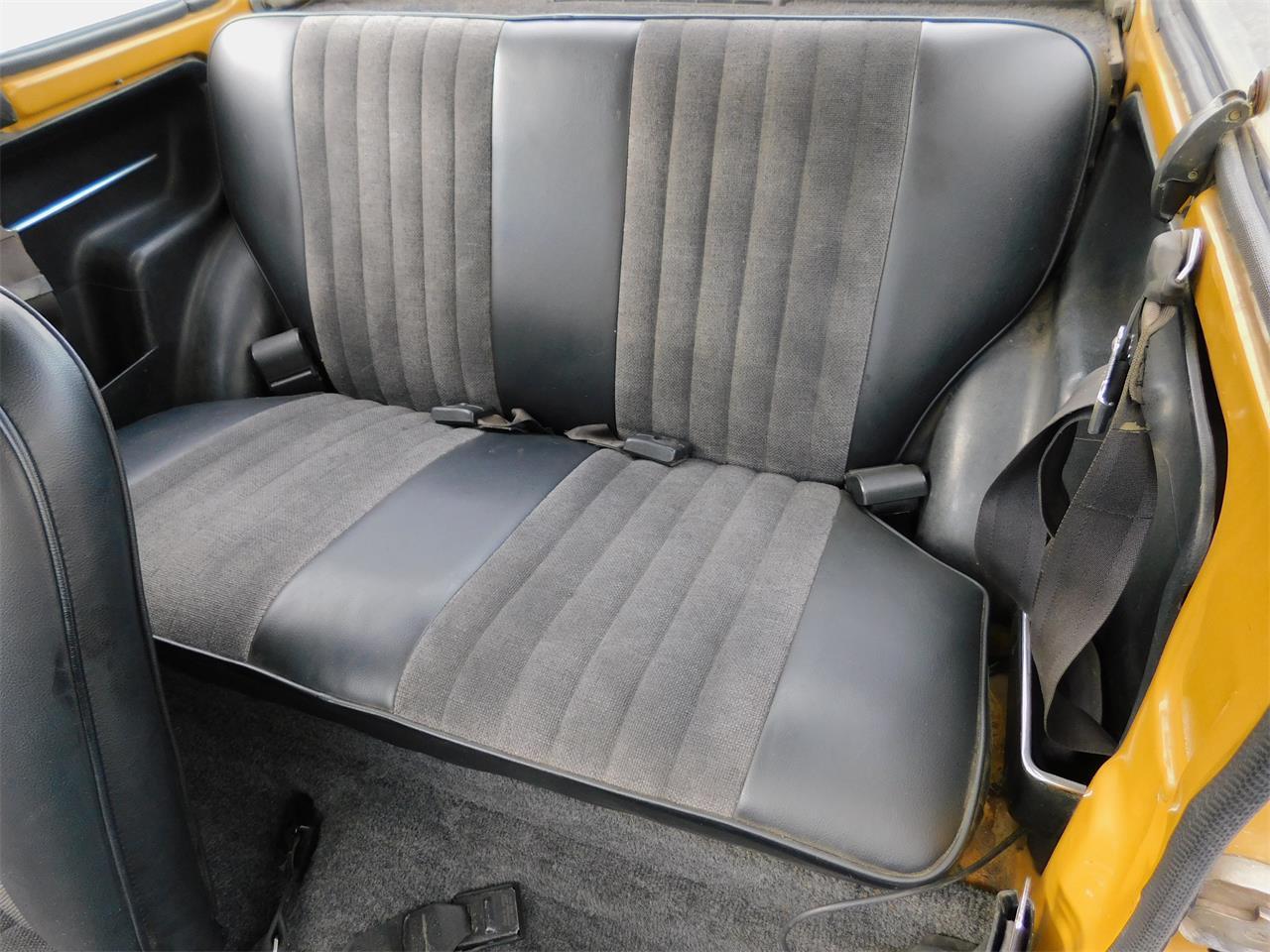 Large Picture of '72 Honda N600 - $8,750.00 - K36Y