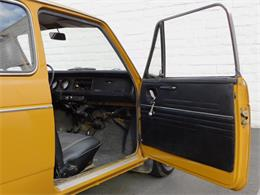 Picture of Classic '72 N600 located in Carson California - K36Y