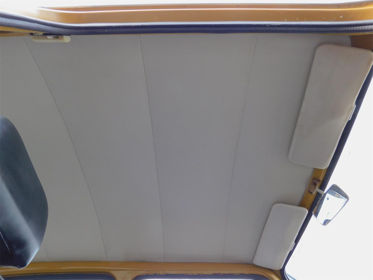 Large Picture of '72 N600 - $8,750.00 Offered by Back in the Day Classics - K36Y
