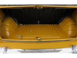 Picture of 1972 Honda N600 Offered by Back in the Day Classics - K36Y
