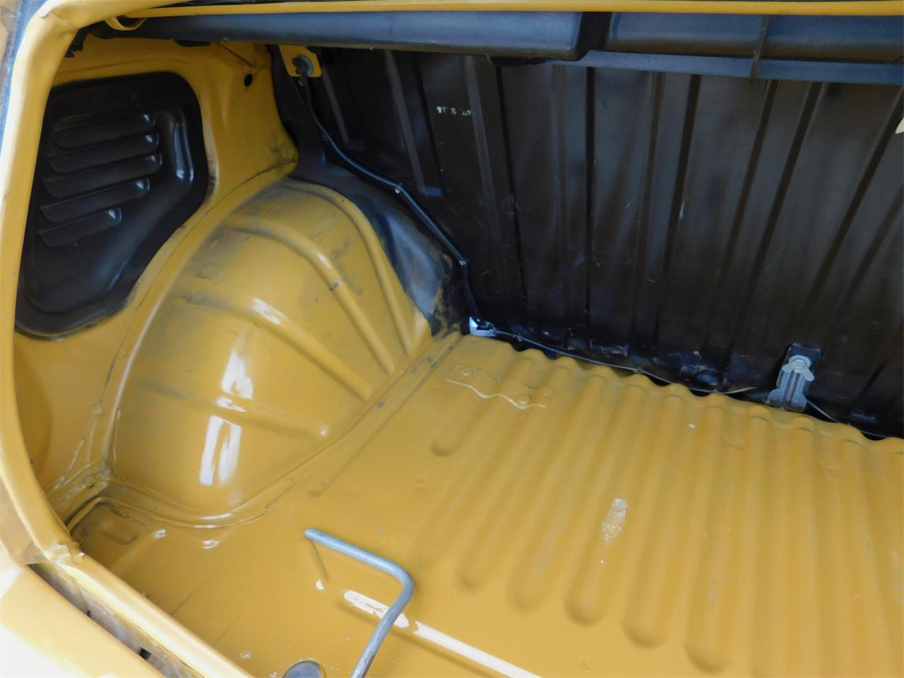 Large Picture of 1972 Honda N600 - $8,750.00 Offered by Back in the Day Classics - K36Y