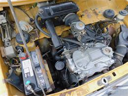 Picture of Classic 1972 Honda N600 located in California - $8,750.00 Offered by Back in the Day Classics - K36Y