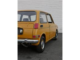 Picture of Classic '72 Honda N600 Offered by Back in the Day Classics - K36Y