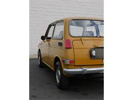 Picture of Classic 1972 Honda N600 located in California Offered by Back in the Day Classics - K36Y
