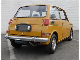 Picture of 1972 N600 - $8,750.00 - K36Y