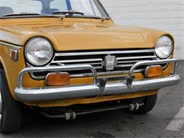 Picture of '72 N600 Offered by Back in the Day Classics - K36Y