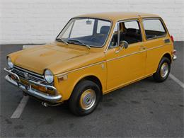 Picture of 1972 N600 - $8,750.00 Offered by Back in the Day Classics - K36Y