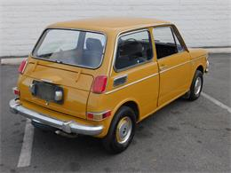 Picture of Classic '72 N600 Offered by Back in the Day Classics - K36Y
