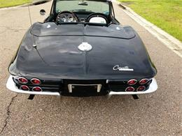 Picture of '64 Chevrolet Corvette - $56,900.00 - JY5R