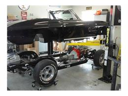 Picture of 1964 Corvette - $56,900.00 Offered by More Muscle Cars - JY5R
