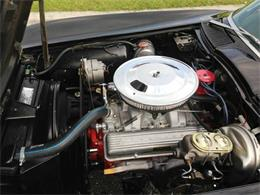 Picture of '64 Corvette located in Florida - JY5R
