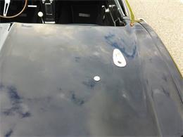 Picture of '64 Chevrolet Corvette located in Florida - JY5R