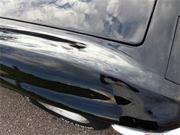 Picture of 1964 Corvette located in Florida - JY5R