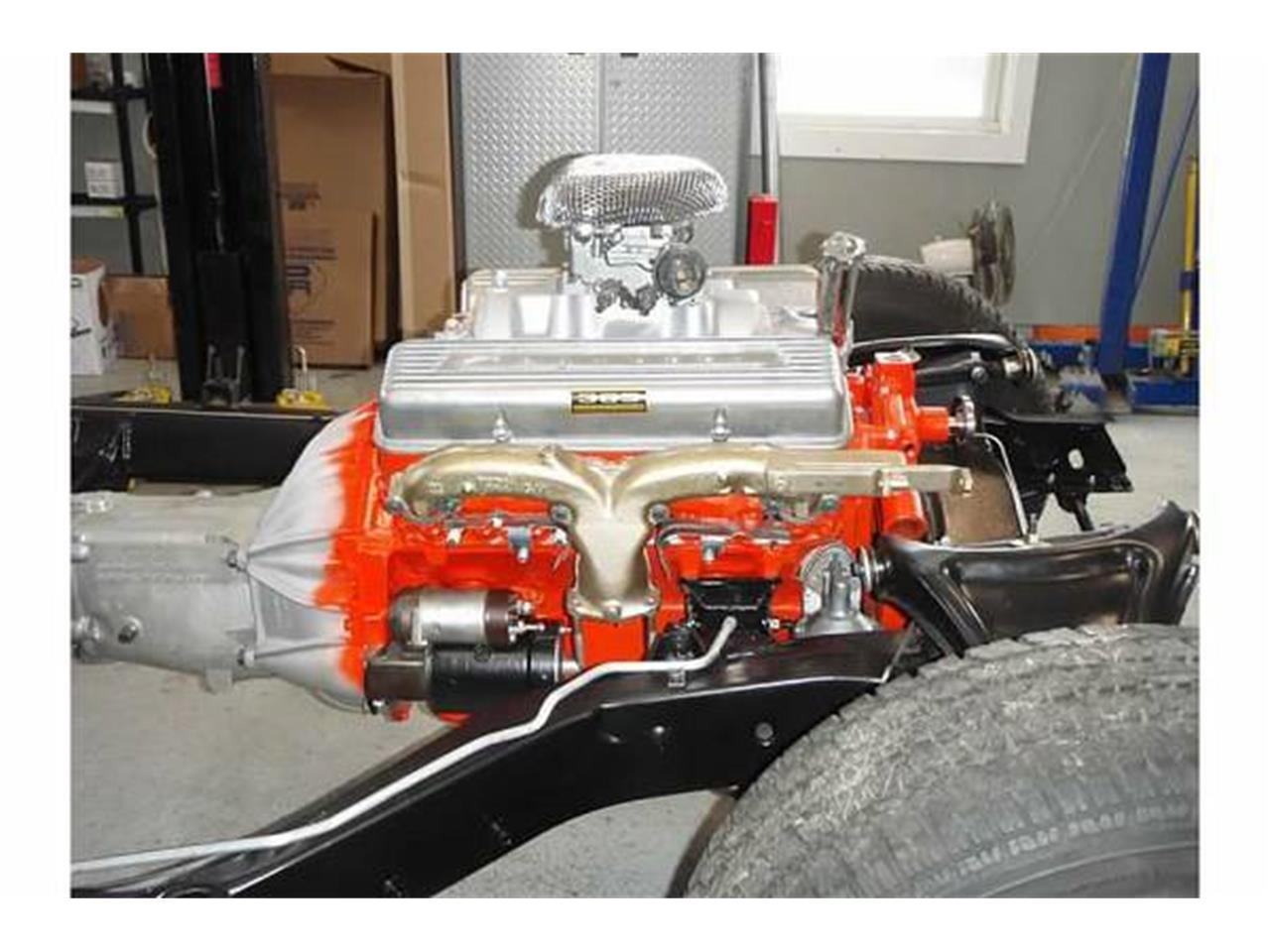 Large Picture of 1964 Corvette Offered by More Muscle Cars - JY5R