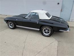 Picture of Classic '64 Corvette located in Fort Myers/ Macomb, MI Florida Offered by More Muscle Cars - JY5R