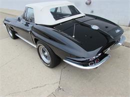 Picture of Classic 1964 Corvette located in Florida - JY5R