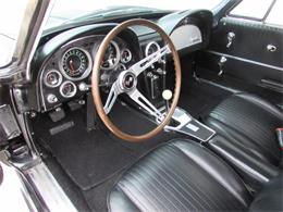 Picture of Classic '64 Chevrolet Corvette - JY5R