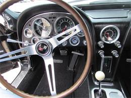 Picture of Classic 1964 Chevrolet Corvette located in Florida Offered by More Muscle Cars - JY5R