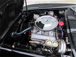 Picture of '64 Corvette - $56,900.00 Offered by More Muscle Cars - JY5R