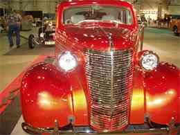 Picture of Classic 1938 Sedan - $60,000.00 - K3CQ