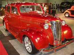 Picture of 1938 Sedan - $60,000.00 - K3CQ