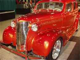 Picture of Classic '38 Sedan - $60,000.00 - K3CQ