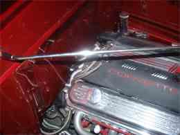 Picture of Classic '38 Chevrolet Sedan located in California - $60,000.00 - K3CQ