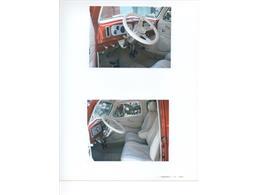 Picture of Classic 1938 Sedan located in Orangevale California - $60,000.00 - K3CQ