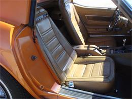 Picture of '73 Corvette - JY6D