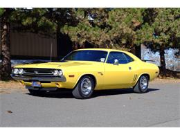 Picture of Classic 1971 Dodge Challenger R/T 426 Hemi located in New York - $325,000.00 - JY6E