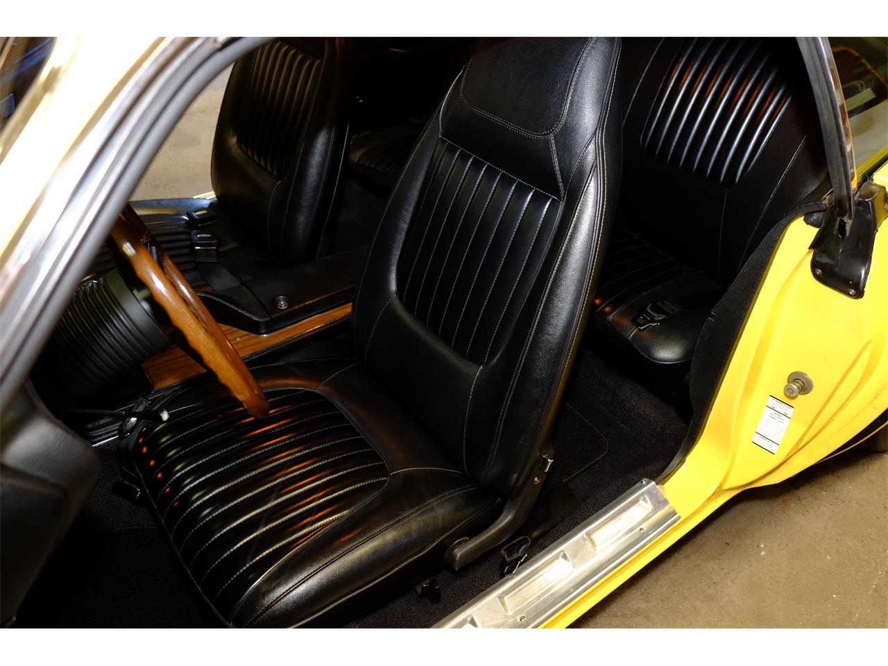 Large Picture of Classic '71 Dodge Challenger R/T 426 Hemi - $325,000.00 - JY6E