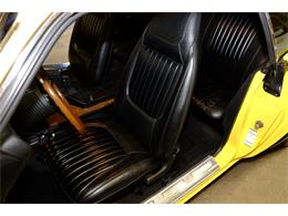 Picture of Classic 1971 Dodge Challenger R/T 426 Hemi - $325,000.00 Offered by Automotion - JY6E