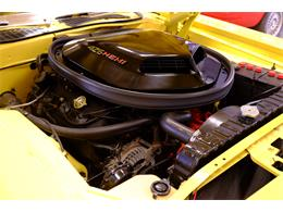 Picture of Classic 1971 Dodge Challenger R/T 426 Hemi Offered by Automotion - JY6E