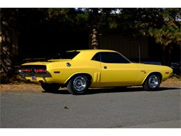 Picture of Classic 1971 Dodge Challenger R/T 426 Hemi located in Troy New York Offered by Automotion - JY6E