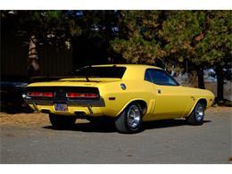 Picture of 1971 Dodge Challenger R/T 426 Hemi - $325,000.00 - JY6E
