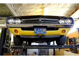Picture of Classic 1971 Challenger R/T 426 Hemi located in Troy New York - $325,000.00 - JY6E