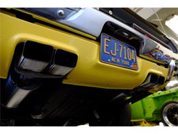 Picture of Classic 1971 Challenger R/T 426 Hemi - JY6E