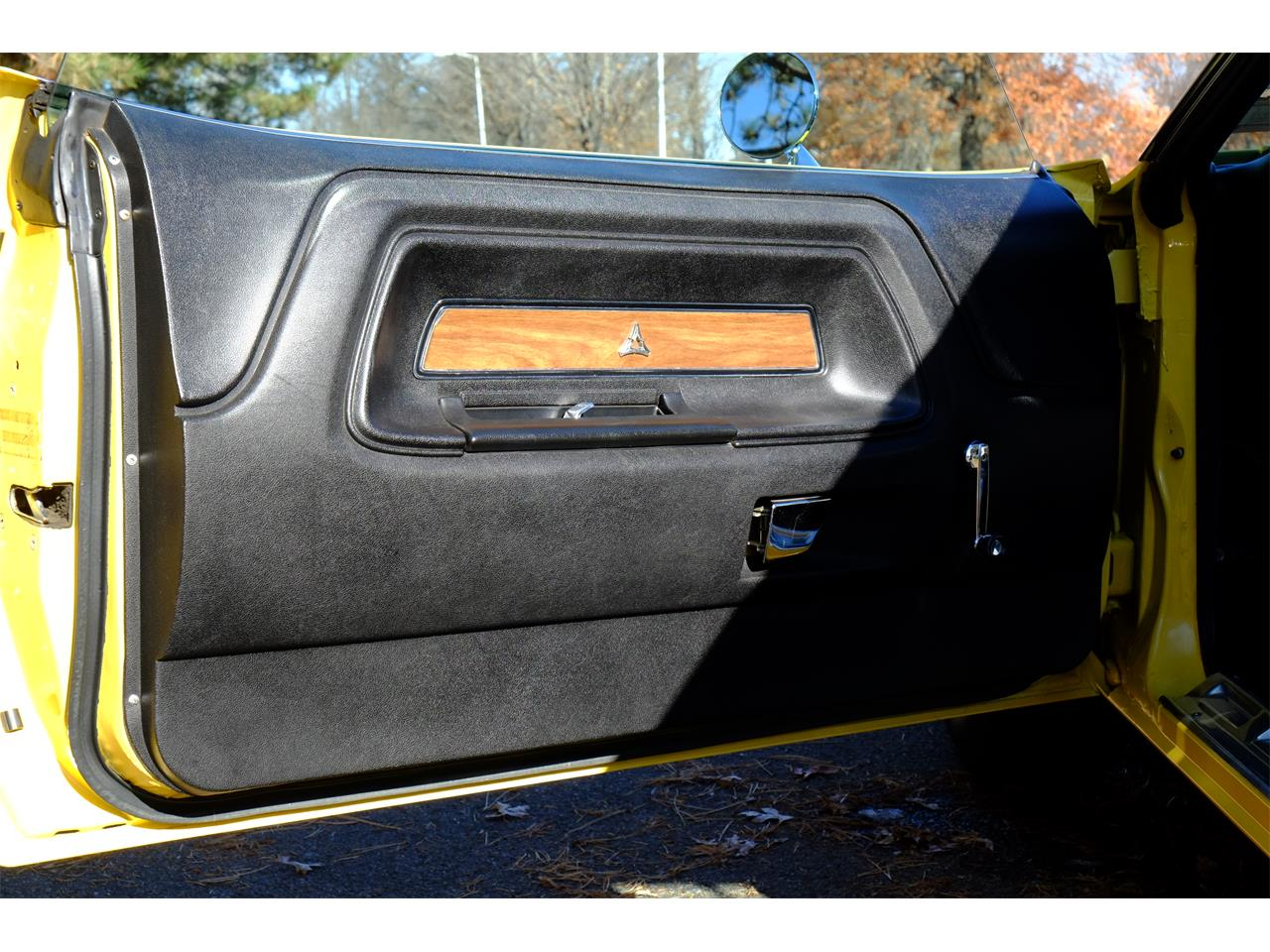 Large Picture of 1971 Challenger R/T 426 Hemi located in New York Offered by Automotion - JY6E