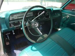 Picture of '66 Rambler - K3G4