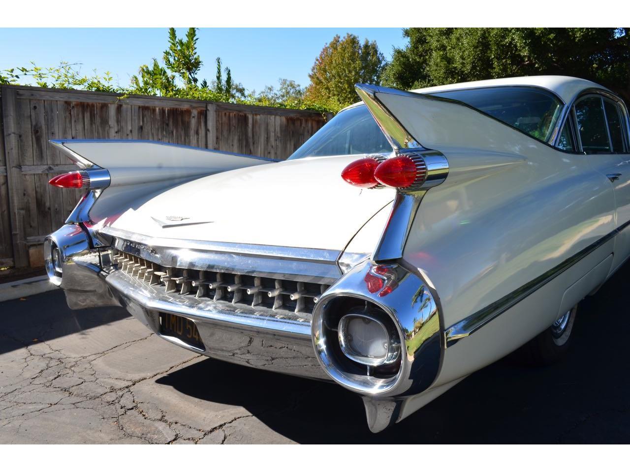 Santa Barbara Classic Car Dealers