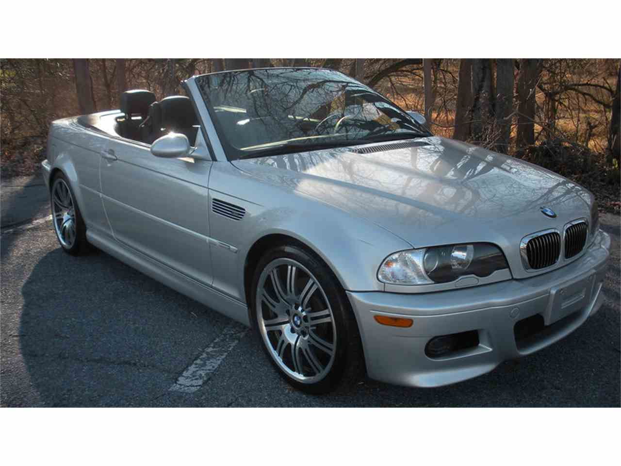 ga htm used near sale convertible bmw stock c for l main marietta