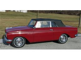 Picture of '63 American - K3O2