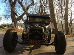 Picture of Classic '29 Sedan located in Pennsylvania - K3P2