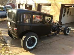 Picture of '29 Sedan located in Pittsburgh Pennsylvania Offered by a Private Seller - K3P2