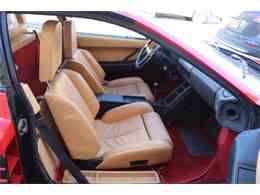 Picture of '85 Testarossa - JY7E