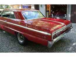 Picture of '64 Impala SS - K3QC