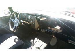 Picture of 1960 Lark located in Massachusetts - K3QI